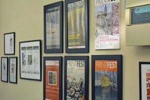 Printfest 2014