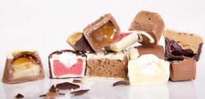 www.kennedyschocolates.co.uk