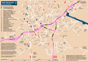 Map-snip-340-Mar2015