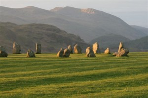 Castlerigg-Stone-Circle-2011-April-069