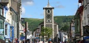 hd_moot_hall_keswick_KTA