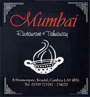 mumbai_indian_restaurant