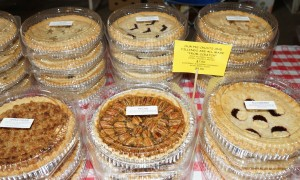 home-made-pies-country-fest-300x180