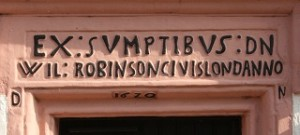 PenrithMuseum