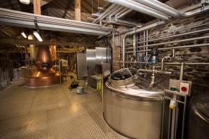 lakes-distillery12
