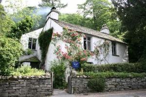 dove-cottage-grasmere