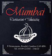 mumbai_indian_restaurant